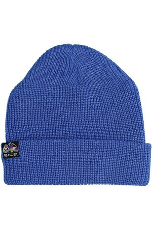 Coal The Squad Beanie azul