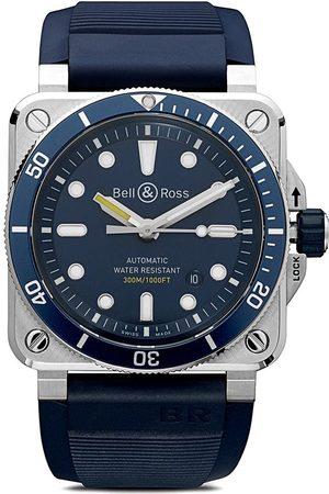 Bell & Ross Reloj BR 03-92 Diver