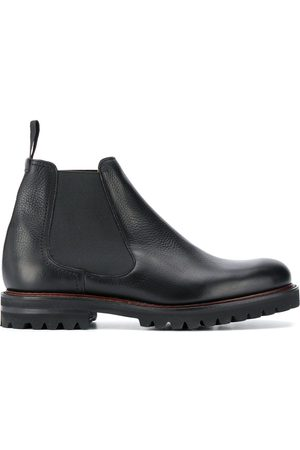 Church's Cornwood ankle boots
