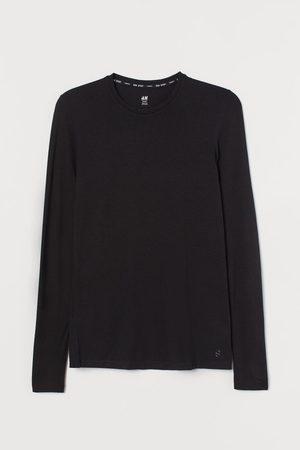 H&M Camiseta capa interior
