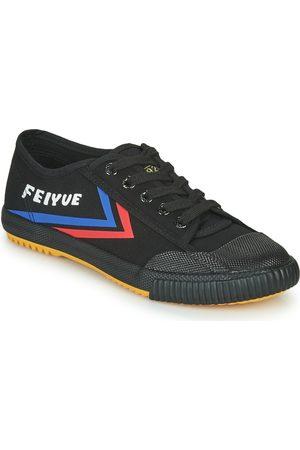 Feiyue Zapatillas FE LO 1920 para mujer