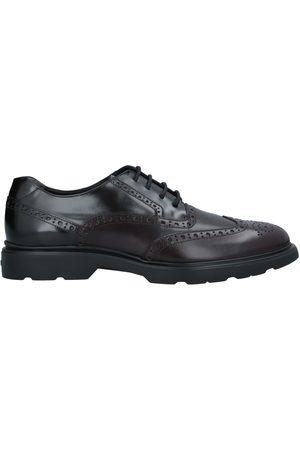 Hogan Hombre Con cordones - Zapatos de cordones