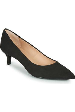 unisa Zapatos de tacón JALED para mujer