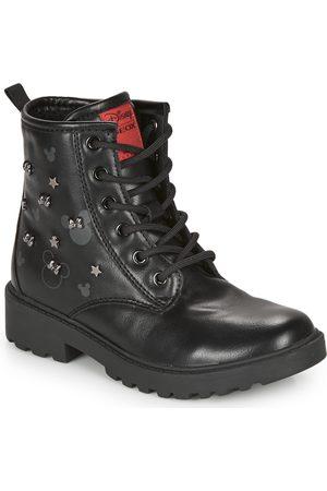 audible Empeorando Mojado  Zapatos de Geox para niña | FASHIOLA.es