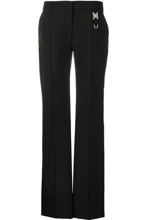 1017 ALYX 9SM Pantalones bootcut