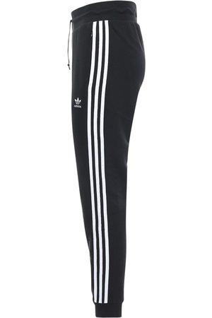adidas | Mujer Pantalones Deportivos De Algodón Con Logo 36