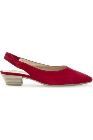 Gabor Zapatos de tacón 41.530/15T35-2.5 para mujer