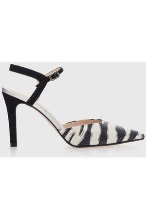 Lodi Zapatos de tacón RULEN para mujer