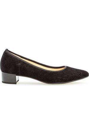 Gabor Zapatos de tacón 31.430/37T35.5-3 para mujer