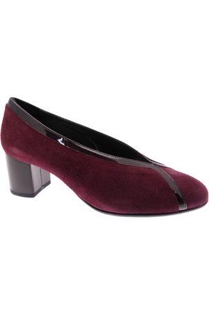 SOFFICE SOGNO Zapatos de tacón SOSO20611bor para mujer