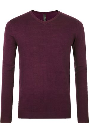 Sols Jersey GLORY SWEATER MEN para hombre