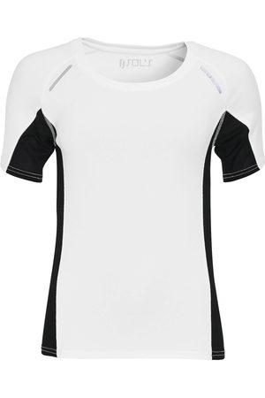 Sols Mujer Camisetas - Camiseta SYDNEY WOMEN SPORT para mujer