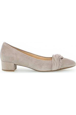 Gabor Zapatos de tacón 41.430/12T35-2.5 para mujer