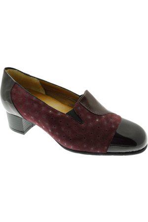 SOFFICE SOGNO Zapatos de tacón SOSO20512bor para mujer