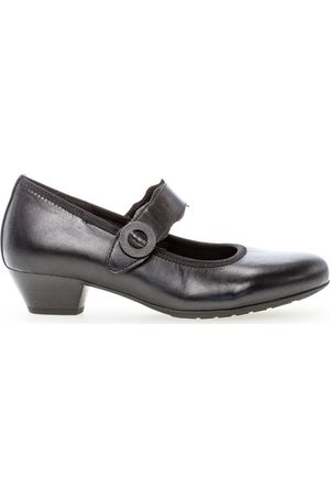 Gabor Zapatos de tacón 56.139/57T35-2.5 para mujer