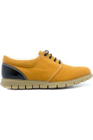 Nae Vegan Shoes Hombre Calzado formal - Zapatos Hombre Marjuk Camel para hombre