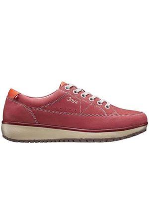 Joya Mujer Oxford y mocasines - Zapatos Mujer VANCOUVER para mujer