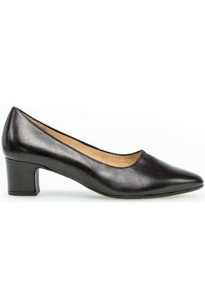 Gabor Zapatos de tacón 31.440/27T35-2.5 para mujer