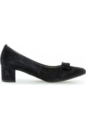Gabor Zapatos de tacón 51.442/16T35-2.5 para mujer