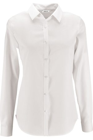 Sols Mujer Camisas - Camisa BRODY WORKER WOMEN para mujer