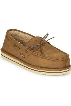 Cool shoe Pantuflas JOCKER para hombre