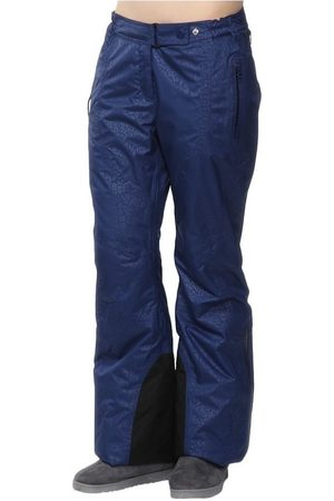 adidas Pantalón chandal Winter Sport Performance Pant Premium para mujer