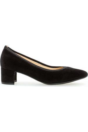 Gabor Zapatos de tacón 51.444/17T35-2.5 para mujer