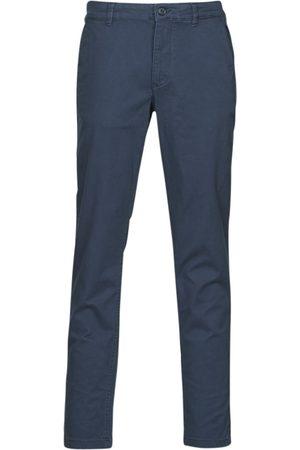 Selected Pantalón chino SLHNEW PARIS para hombre