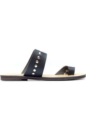 Nae Vegan Shoes Sandalias Kyra para mujer