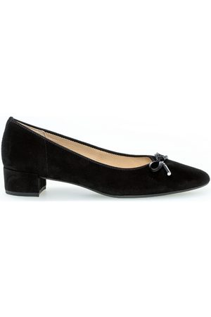 Gabor Zapatos de tacón 51.433/17T35-2.5 para mujer