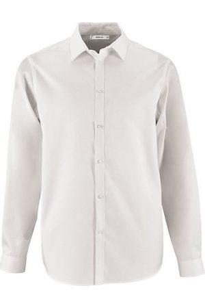 Sols Camisa manga larga BRODY WORKER MEN para hombre