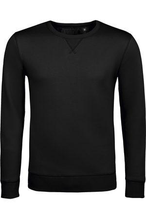 Sols Hombre Jerséis y suéteres - Jersey SULLY CASUAL MEN para hombre