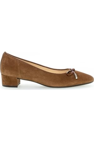 Gabor Zapatos de tacón 51.433/18T35-2.5 para mujer