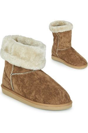 Cool shoe Pantuflas SIERRA WOMEN para mujer