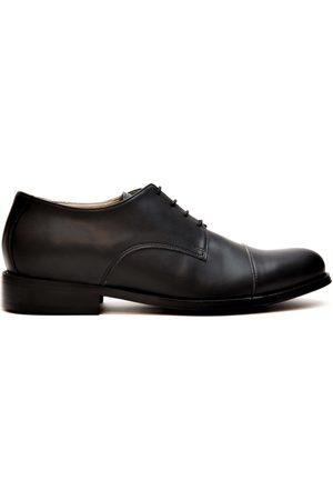 Nae Vegan Shoes Zapatos Hombre NewBCN para hombre