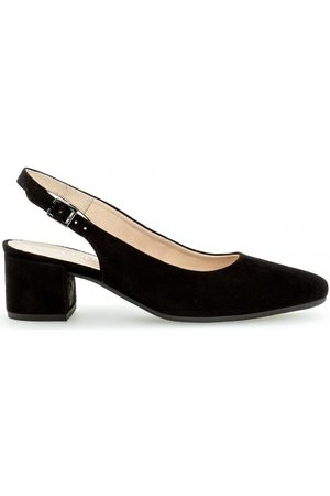 Gabor Zapatos de tacón 42.230/47T35-2.5 para mujer