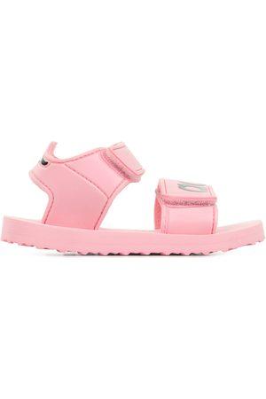 adidas Sandalias Beach Sandal para niño