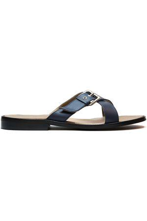 Nae Vegan Shoes Sandalias Nicco para hombre