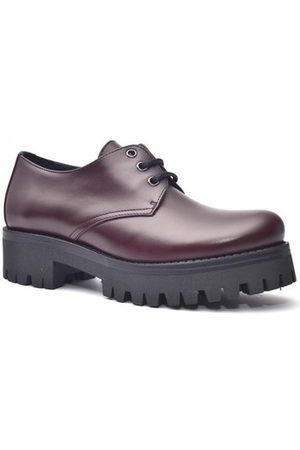 Alpe Zapatos Mujer EDÉN para mujer