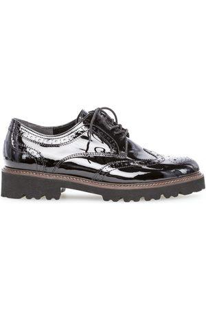 Gabor Zapatos Mujer 05.244/97T35-2.5 para mujer