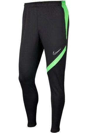 astronomía Regenerador brillante  Chándals de Nike para hombre | FASHIOLA.es