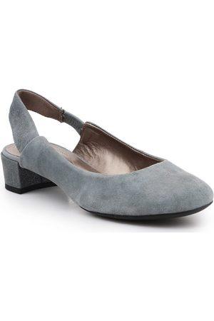 Geox Zapatos de tacón D Carey B para mujer