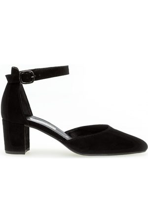 Gabor Zapatos de tacón 41.340/17T35-2.5 para mujer