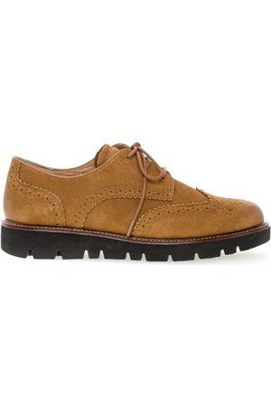 Gabor Zapatos Mujer 52.568/43T35-2.5 para mujer