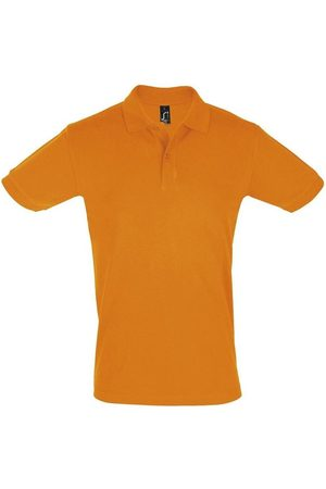 Sols Polo PERFECT COLORS MEN para hombre
