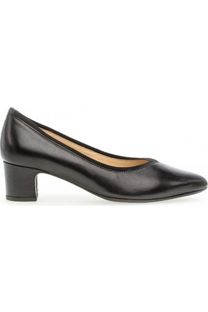 Gabor Zapatos de tacón 41.444/27T35-2.5 para mujer