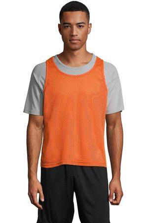 Sols Camiseta tirantes ANFIELD SPORTS para mujer