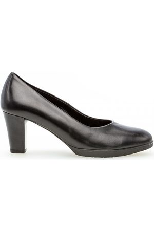 Gabor Zapatos de tacón 32.100/57T35-2.5 para mujer