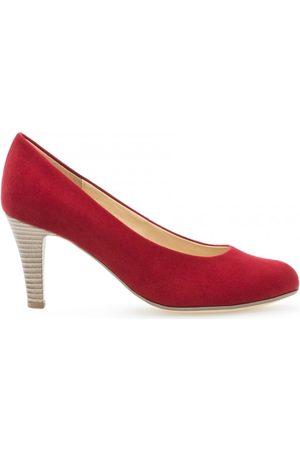 Gabor Zapatos de tacón 25.310/55T35-2.5 para mujer