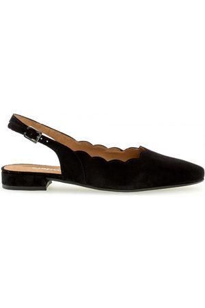 Gabor Zapatos de tacón 42.241/47T35-2.5 para mujer